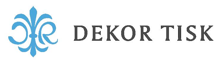 www.dekortisk.cz